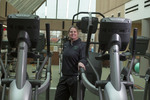 Physical Education Center - Chaparral Fitness_19