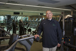 Physical Education Center - Chaparral Fitness_22