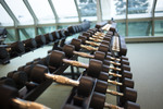 Physical Education Center - Chaparral Fitness_24