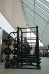 Physical Education Center - Chaparral Fitness_29