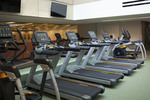 Physical Education Center - Chaparral Fitness_32