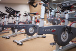 Physical Education Center - Chaparral Fitness_33