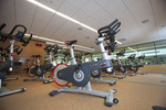 Physical Education Center - Chaparral Fitness_34
