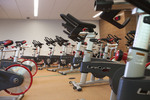 Physical Education Center - Chaparral Fitness_35