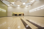 Physical Education Center - Chaparral Fitness_37