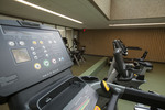Physical Education Center - Chaparral Fitness_38