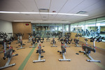 Physical Education Center - Chaparral Fitness_39