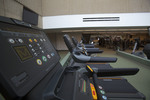 Physical Education Center - Chaparral Fitness_42