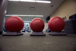 Physical Education Center - Chaparral Fitness_44