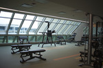Physical Education Center - Chaparral Fitness_47