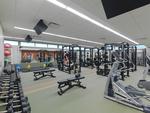 Physical Education Center - Steinkamp Photography_02