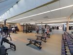 Physical Education Center - Steinkamp Photography_04