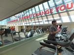 Physical Education Center - Steinkamp Photography_05