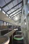 Student Resource Center Interior_05