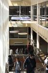 Student Resource Center Interior_07