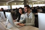 Student Resource Center - Academic Computing Center_02