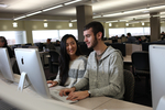 Student Resource Center - Academic Computing Center_03