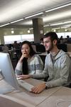 Student Resource Center - Academic Computing Center_04