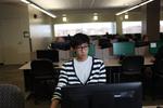 Student Resource Center - Academic Computing Center_07
