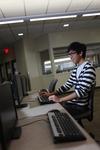 Student Resource Center - Academic Computing Center_08