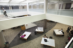 Student Resource Center - Library (After Renovation)_01