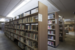 Student Resource Center - Library (After Renovation)_10