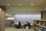 Student Resource Center - Library (After Renovation)_15