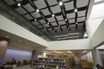 Student Resource Center - Library (After Renovation)_17