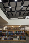 Student Resource Center - Library (After Renovation)_18
