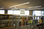 Student Resource Center - Library (After Renovation)_24