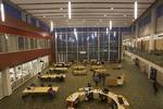 Student Services Center Interior_01