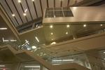 Student Services Center Interior_03
