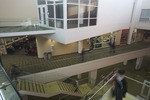 Student Services Center Interior_04