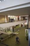 Student Services Center Interior_05