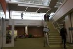 Student Services Center Interior_06