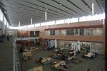 Student Services Center Interior_07