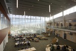 Student Services Center Interior_08