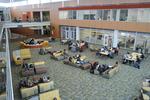 Student Services Center - Atrium/Living Room_03
