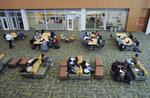 Student Services Center - Atrium/Living Room_04