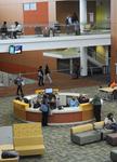 Student Services Center - Atrium/Living Room_06