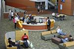 Student Services Center - Atrium/Living Room_07