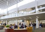 Student Services Center - Atrium/Living Room_14