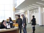 Student Services Center - Atrium/Living Room_17