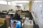 Student Services Center - Veterans Lounge_01