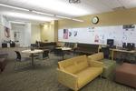 Student Services Center - Veterans Lounge_02