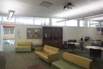 Student Services Center - Veterans Lounge_03