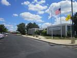 Regional Center - Naperville Old Exterior_04