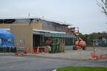 Campus Maintenance Center Tour 2013_10