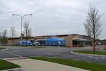 Campus Maintenance Center Tour 2013_11
