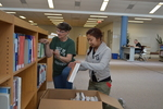 Library Move_02